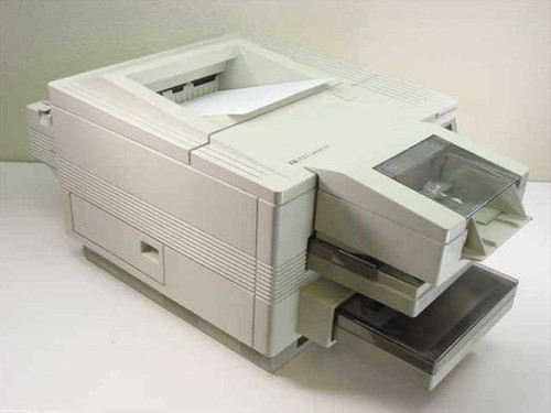 HP 33459A  LaserJet IIID Printer