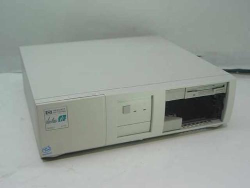 HP D3673B  Vectra VL 5/100