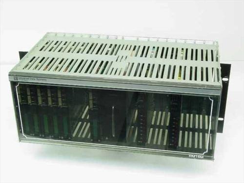 UDS RM16M  Motorola UDS Autocall RM16M Unit S/A M Rackmount
