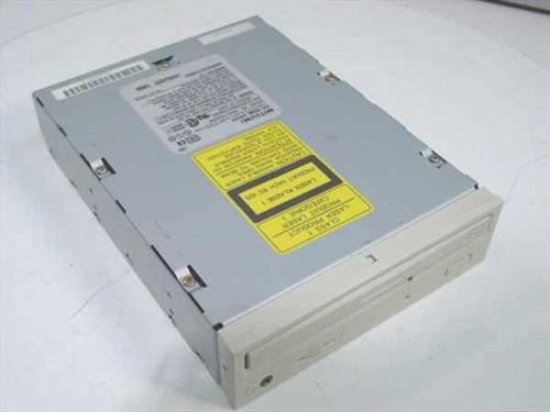 Mitsumi CRMC-FX001DE  2x IDE Internal CD-ROM Drive