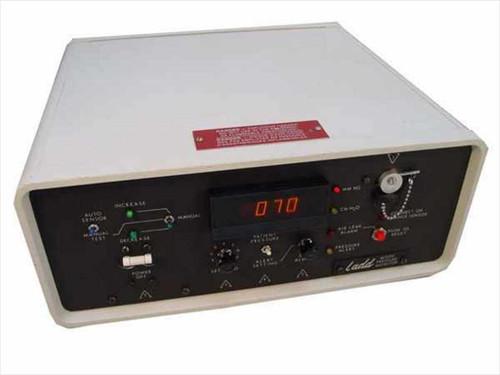 Ladd M1000  Pressure Monitor