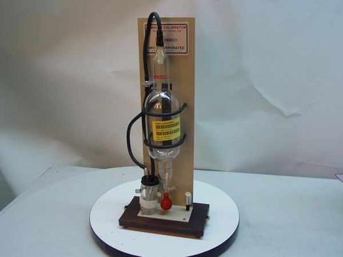 SKC 302  Personal Sampler Calibrator