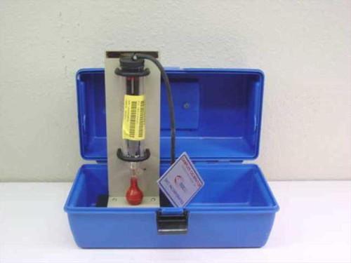 SKC 303  Personal Sampler Calibrator