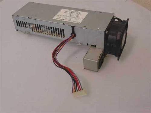 Viking Group/Shindengen Power Supply 130569SXD