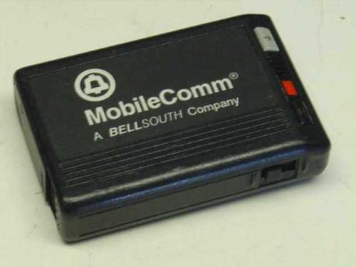 Motorola Bravo (A05JRB5361AA)  Numerical Pager