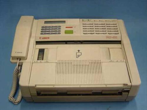 Canon Fax 410  Fax Machine