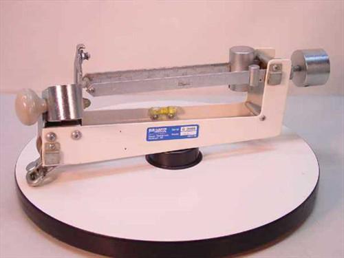 Sunrise Medical HLS-1  Hoyer Mechanical Lifting Scale