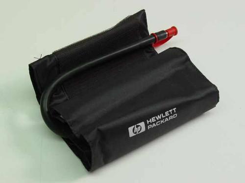 HP 40401C  Blood Pressure Cuff