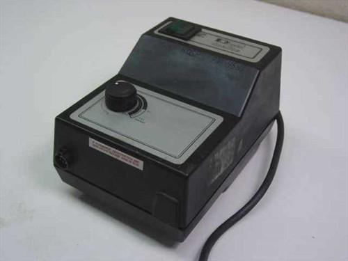 Keeler Dualite 1951-P-2209  Keeler Dualite 1951-P-2209 power supply