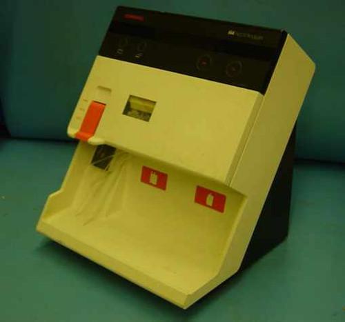 Ciba Corning Model 614 (475605)  Na&/K& Analyzer