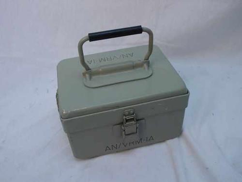Communicology Inc. TS-1777A/WRMI  Military Radio Test Set