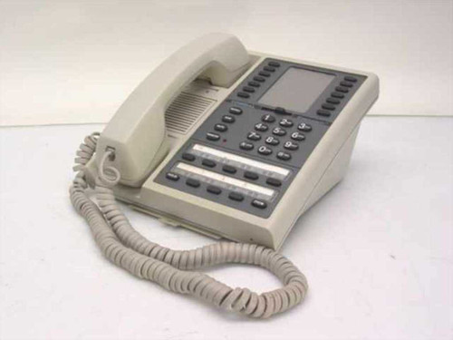 Comdial  6414S-PG  Comdial Executech Telephone