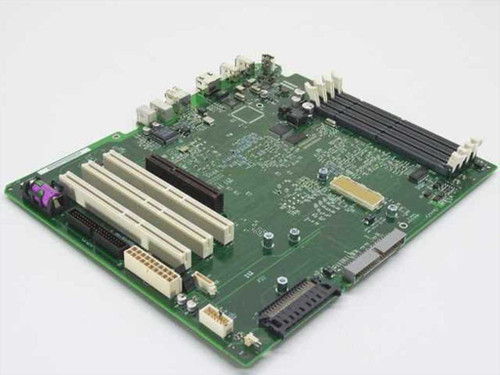 Apple APPLE PowerMac System Board (820-1093-A)