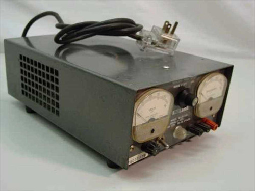 KEPCO Labs SC-36-0.5M  Power supply 0-36 volts, 0-0.5 amps