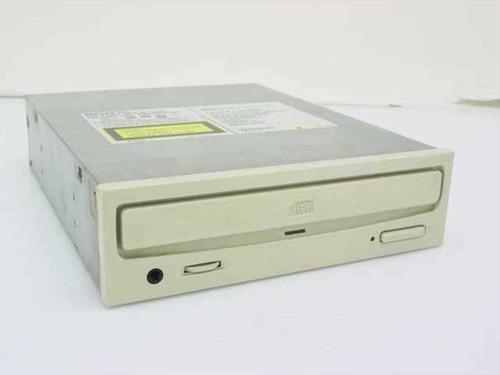 Sony CDU31A-02  2x IDE Internal CD-ROM Drive