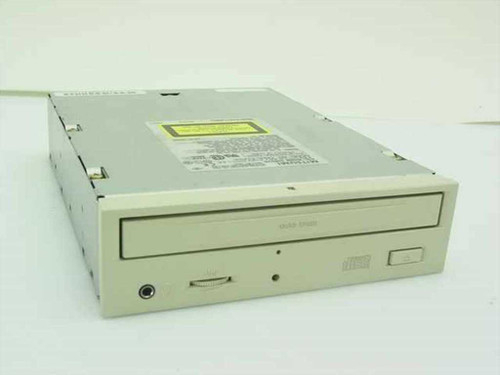 Mitsumi CRMC-FX410  4x IDE Internal CD-ROM Drive