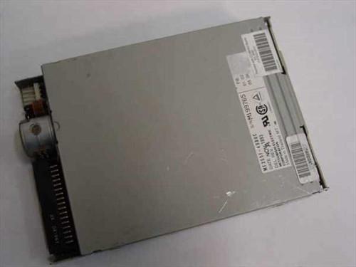 """Compaq 147243-001  1.44 MB 3.5"""" FDD MF355F-498UC"""