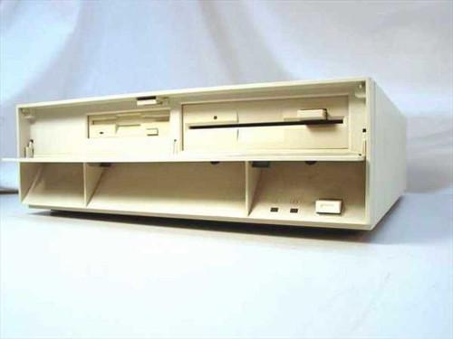 IBM 2133-G49  PS/1 Consultant