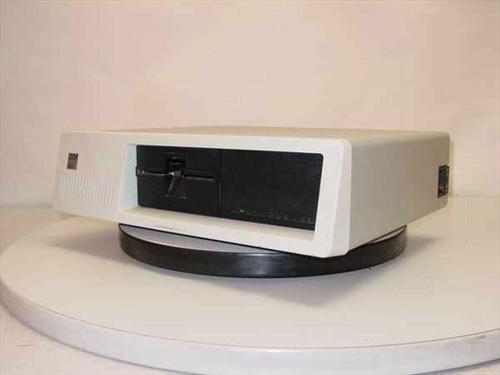 IBM 5150  IBM Personal Computer - Dual Floppy