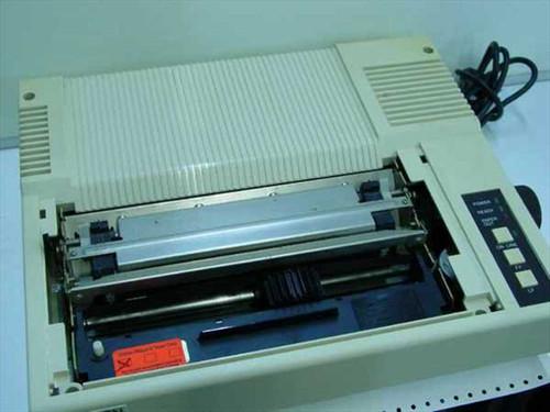 Epson FX-80  Dot Matrix Printer
