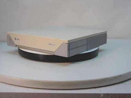 Sun Sparc 4  Desktop Sparc Station 4 Model 544