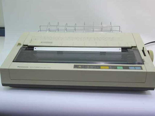 Panasonic KX-P1592  Dot Matrix Printer