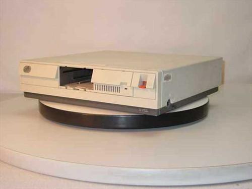 IBM 8530  PS2 Desktop Computer Model 30 (parts)