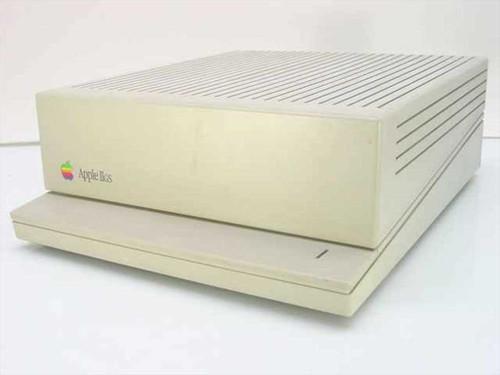 Apple A2S6000  Apple II GS IIGS Vintage Collectible Computer