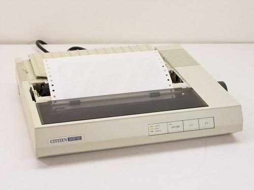 Citizen MSP-10  Dot Matrix Printer