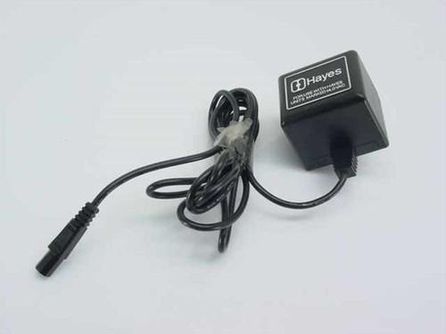 Hayes 52-00013&00005  Power Supply 14 v 1.14AMP&13.5v 700MA