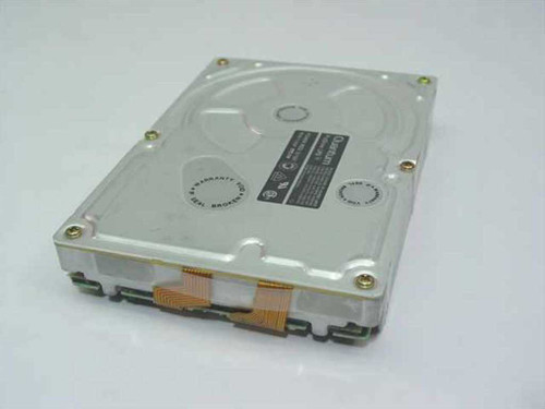"Quantum 84AT  84MB 3.5"" IDE Hard Drive"