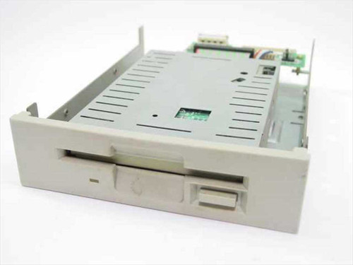 """Epson SMD-240  1.44 MB 3.5"""" Floppy Drive"""