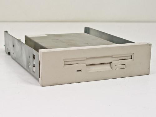 Sony MP-F17W-70D  3.5 Apple Floppy Drive Alt Pn MFD-17W-70D