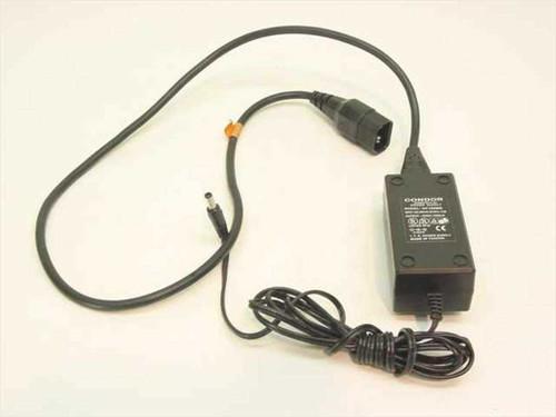 Condor AC Adapter 9VDC 1000mA WP10090I