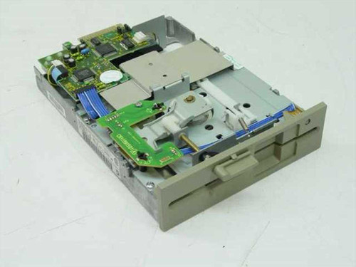 "Toshiba ND-08DEG-A  1.2 MB 5.25"" Internal Floppy Drive - FDD6784L3B"
