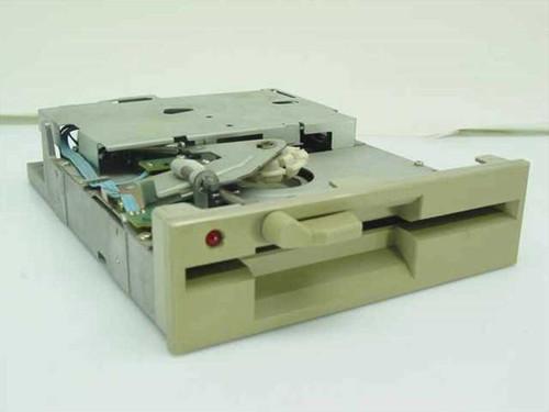"Chinon FZ-506  1.2 MB 5.25"" Internal Floppy Drive"