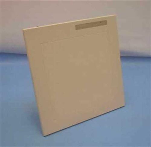 Summagraphics MM II 1201  SummaSketch II Plus Graphics Tablet