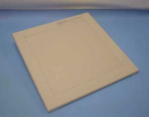 Summagraphics MM III 1201  SummaSketch III Graphics Tablet Digitizer