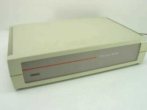 Digital Equipment C-231/86  DECserver200/MC - for Modems, PCs, Terminals, Printers