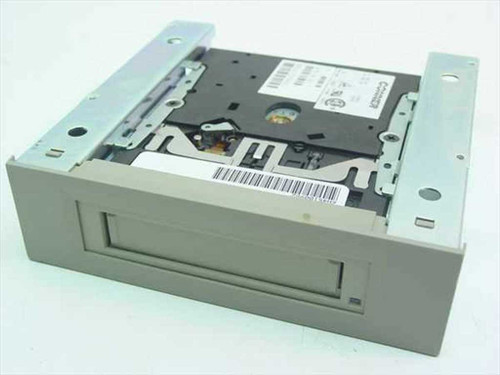Conner 51250N  Internal Tape Drive - 11250N
