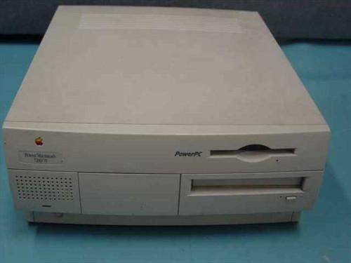 Apple M3979  Power Mac 7200/75