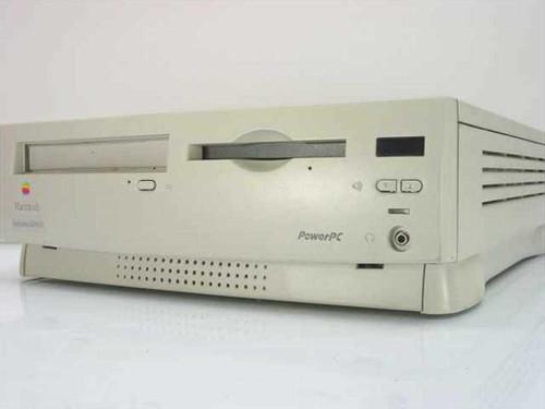 Apple M3076  Macintosh Performa 6205CD Desktop Computer