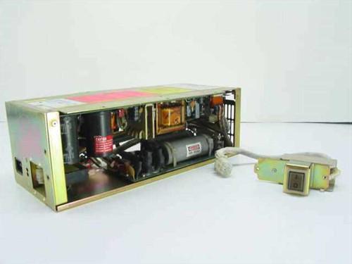 Digital H 7864 A  BA23 Power Supply - Astec AA12131