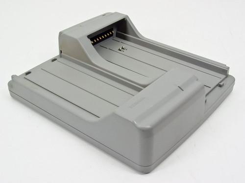 Toshiba PA2486U  Tecra 700 series Battery Charger
