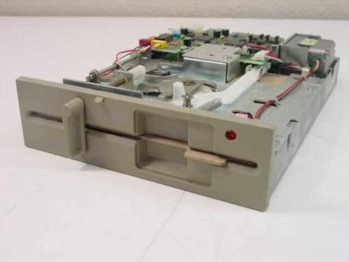 "Toshiba FDD6882  1.2 MB 5.25"" Internal Floppy Drive"