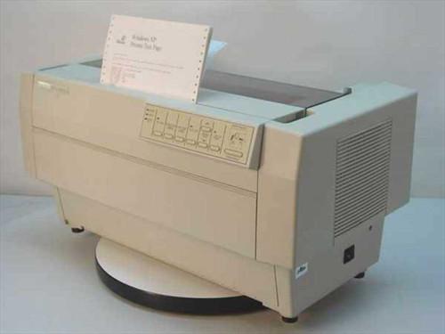 Epson DFX-8000  Dot Matrix Printer P31BA DXF8000