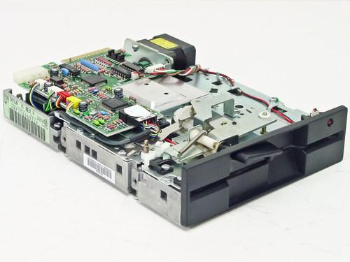"""Toshiba 5471L0K  360 KB 5.25"""" HH FDD - Vintage Drive"""