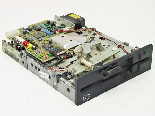 "Toshiba FDD 5452  360 KB 5.25"" HH FDD - Vintage Drive"