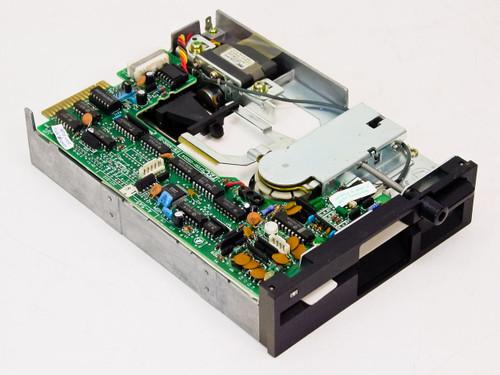 """TEC FB-501  180 KB 5.25"""" HH FDD"""