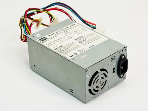Teapo TP-465B-1  60 Watt Power Supply